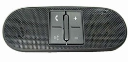 2010 Scion xB Bluetooth from A-1 Toyota