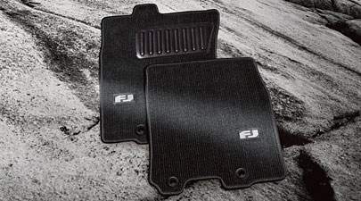 toyota floor mats : a-1 toyota offering best buy for 2013 toyota