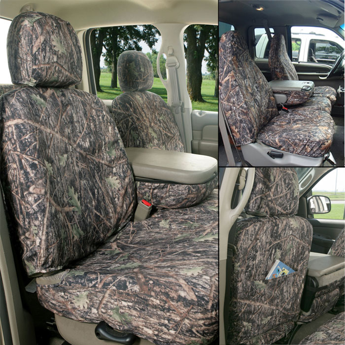 Terrific 2014 Chevy Silverado 1500 Camo Seat Covers Amazing Bedroom Forskolin Free Trial Chair Design Images Forskolin Free Trialorg